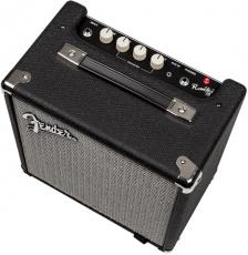 Fender Rumble 15 bassovahvistin