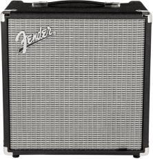 Fender Rumble 25 bassovahvistin