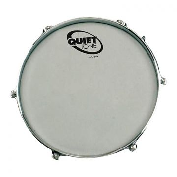 "Sabian 14"" Quiet Tone Pad SD"