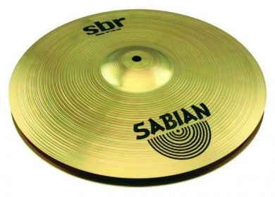 "Sabian 14"" SBR Hi-Hat"