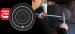 Sabian Grip Disc harjoitusalusta