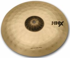 "Sabian 19"" HHX X-Treme Crash"