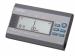 Seiko STH-50 viritysmittari/metronomi