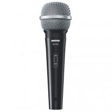 Shure SV100 mikrofoni