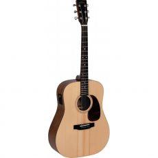 Sigma DME+ Elektroakustinen kitara