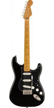 Squier FSR Classic Vibe ´50s Stratocaster MN Black