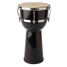 Stagg Djembe 14""