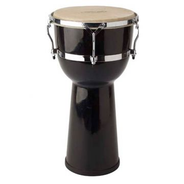 """Stagg Djembe 14"""""""