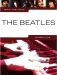 Really Easy Piano – The Beatles