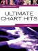 Really Easy Piano – Ultimate Chart Hits