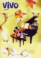 Vivo Piano