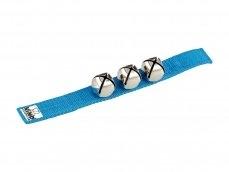 Nino rannekulkunen sininen nino961b