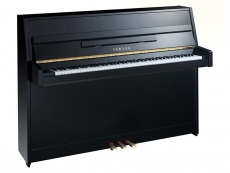 Yamaha B1PE piano