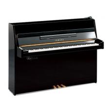Yamaha B1SG2PE Silent piano