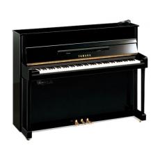 Yamaha B2ESG2PE Silent piano