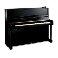 Yamaha B3ESG2PE Silent piano