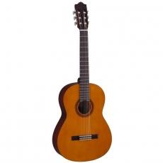 Yamaha C-40 kitara