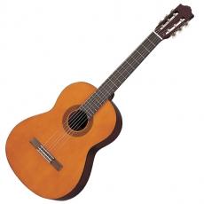 Yamaha CS-40 3/4 kitara