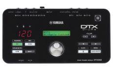 Yamaha DTX532K sähkörummut