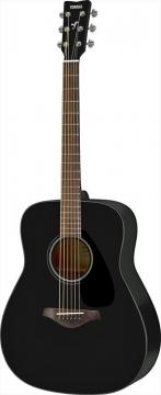 Yamaha FG800BL Teräskielinen kitara