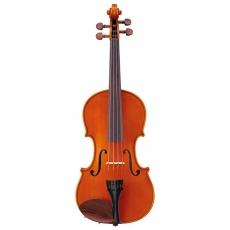 Yamaha V5SC 3/4 -viulusarja