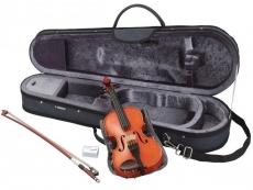 Yamaha V5SC 1/4-viulusarja