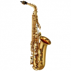 Yamaha YAS-280 Alttosaksofoni