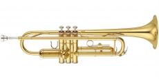 Yamaha YTR-2330 Bb-Trumpetti