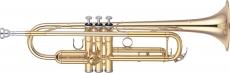 Yamaha YTR-4335GII Bb-Trumpetti