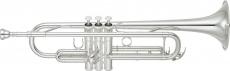 Yamaha YTR-4335GSII Bb-Trumpetti