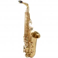 YANAGISAWA Professional Alttosaksofoni