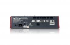 Allen & Heath Zed-12FX mikseri