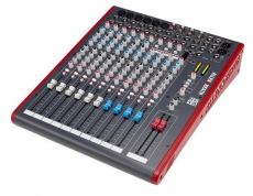 Allen & Heath Zed-14 Mikseri